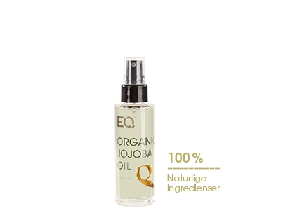 http://no.eqology.com/productimages/largeimg424Organic%20jojoba_oil_NO_ny.jpg