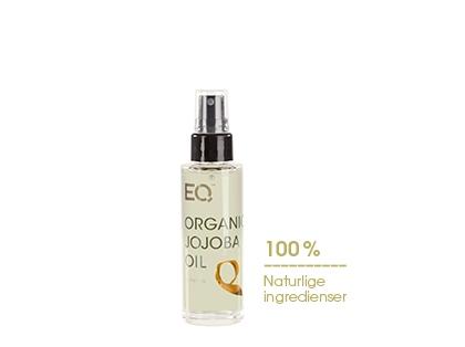 http://no.eqology.com/productimages/largeimg424Organic%20jojoba_oil_NO_ny.jpg